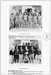 CHHS 1948 ATHLETICS